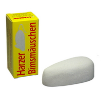 Harz Pumice Mouse