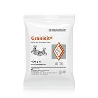 Granisit®