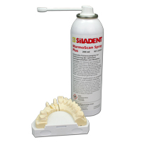 MarmoScan-Spray Plus, 200ml Dose