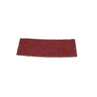Conofix Schleifpapier, 120 µm