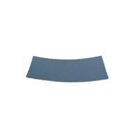 Conofix emery paper, 600 µm