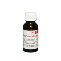 SilaPress Bonding, 20ml