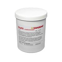 Silafill - Ausblockmasse 1,0 kg