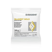 Silavest GOLD