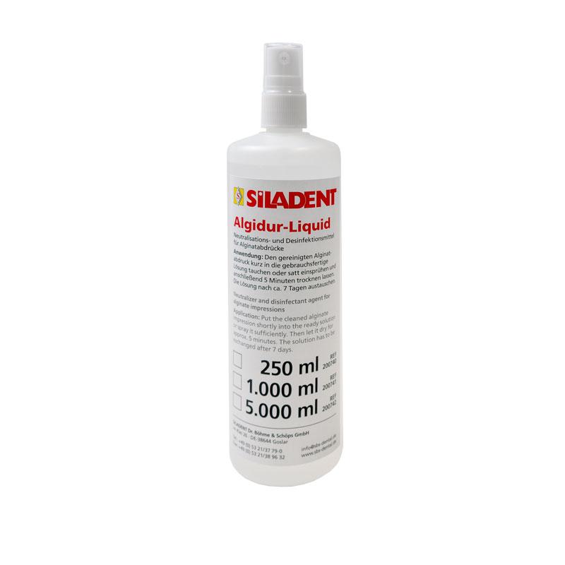 Algidur-Liquid