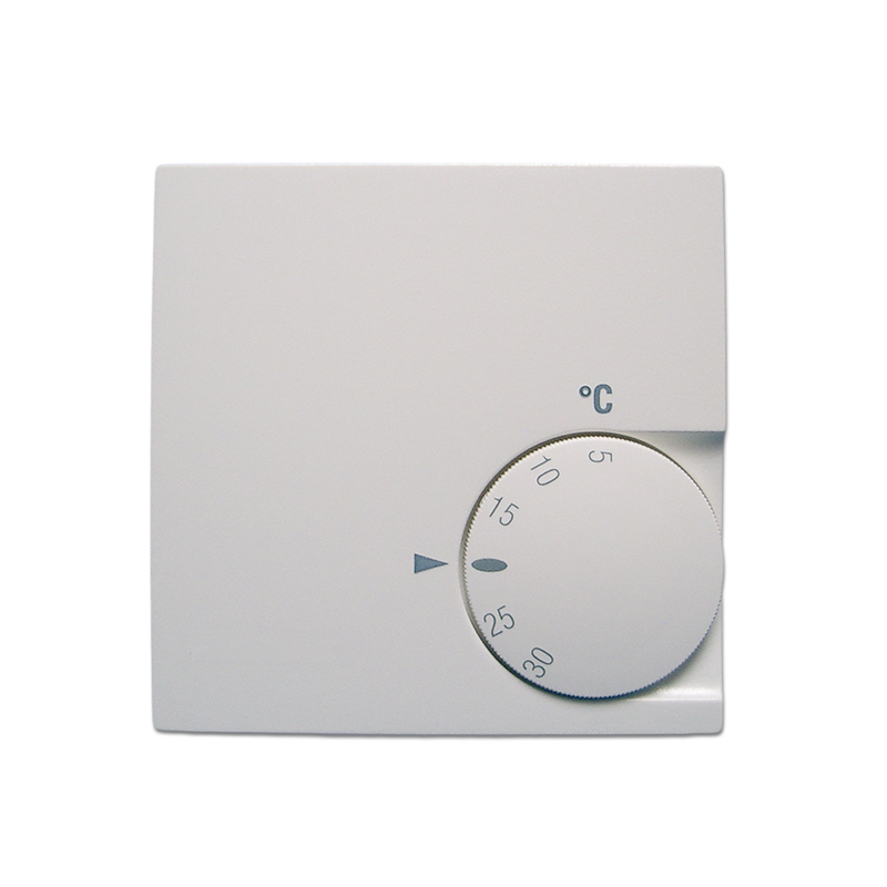 Anlege-Thermostat