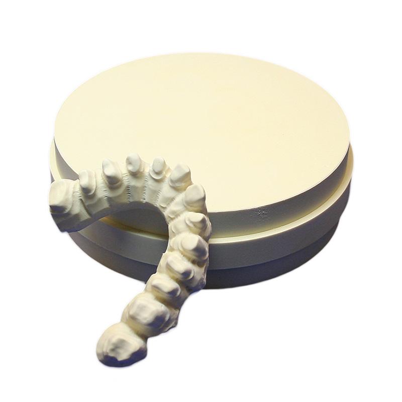 Marmoplast BioStar