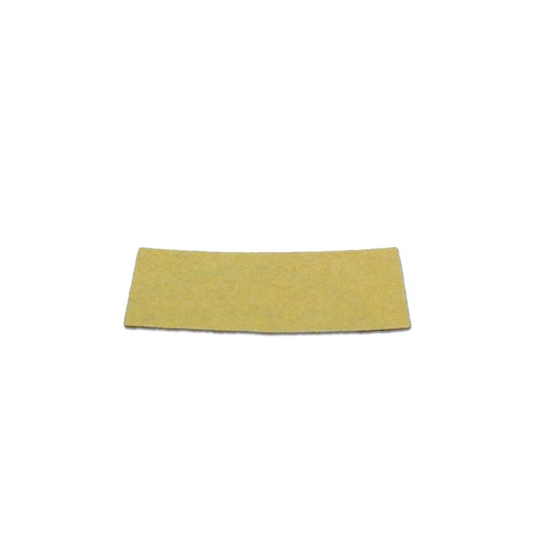 Conofix Schleifpapier, 240 µm