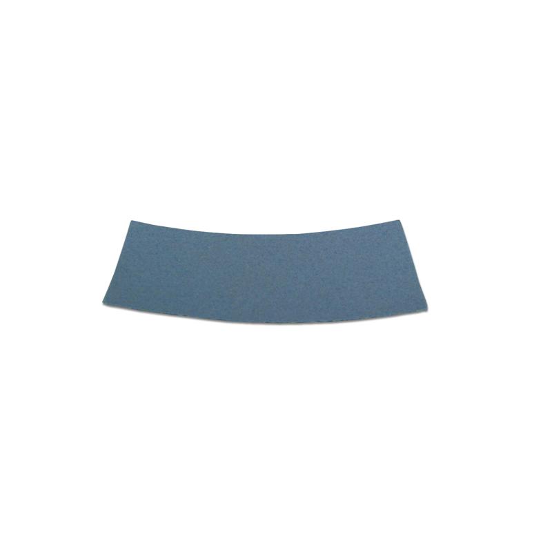 Conofix Schleifpapier, 600 µm