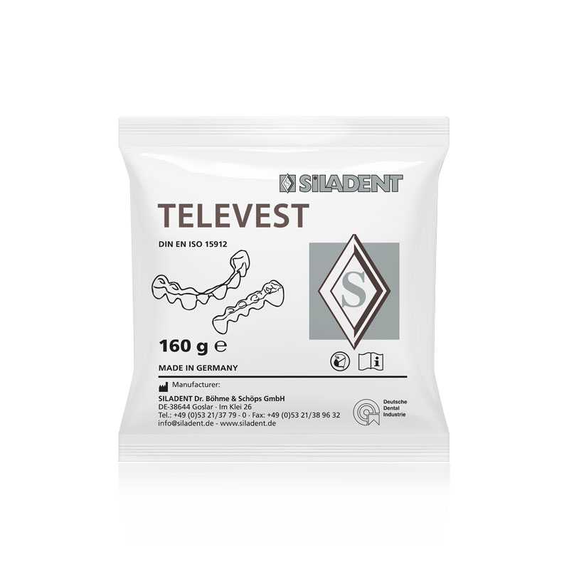 TeleVest