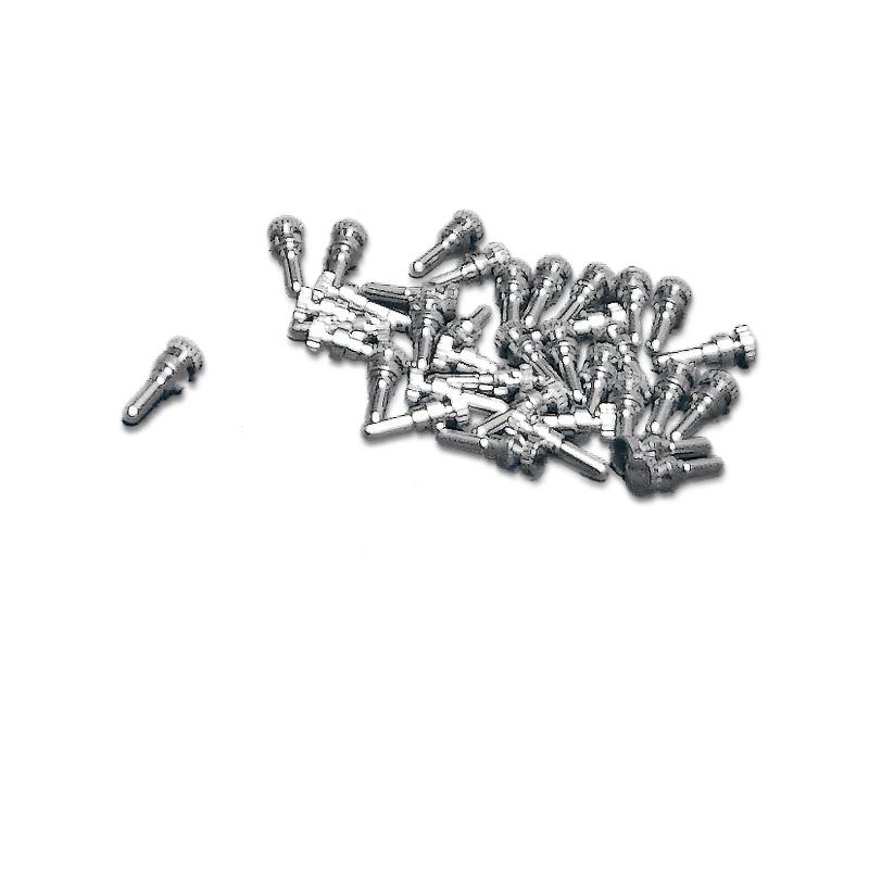 Occlutop Artikulationspins 100 Stück