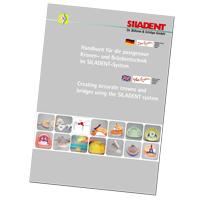 Handbuch für die Kronen- & Brückentechnik
