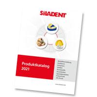 Produktkatalog inkl. Laborpreisliste